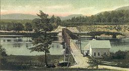 Toll Bridge Between Dixfield and West Peru, ME.jpg