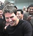 Tom Cruise 2006.jpg