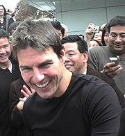Tom Cruise Wiki