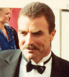 Tom selleck (1988).png