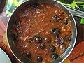 Tomato diye Kuler chutney-MB25.jpg