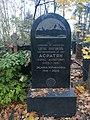 Tomb of Asratyan 20201025 164834.jpg