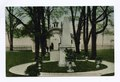 Tomb of R.R. Randall, Founder of Sailors' Snug Harbor, S.I. in the year of 1801 (NYPL b15279351-105067).tiff