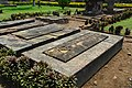 Tombs of Emma Draper, Spohia Maria Ebert and Anne Ryland - DSC 2801.jpg