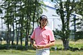 Tommy Fleetwood at the 2018 US Open.jpg