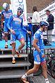 Tongeren - Ronde van Limburg, 15 juni 2014 (B060).JPG
