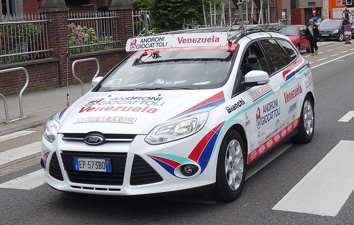 Tongeren - Ronde van Limburg, 15 juni 2014 (D03).JPG