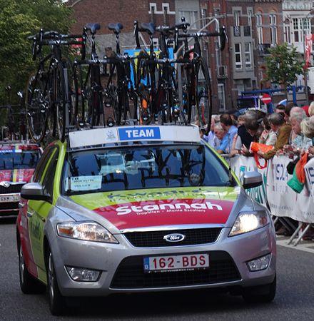 Tongeren - Ronde van Limburg, 15 juni 2014 (E097).JPG