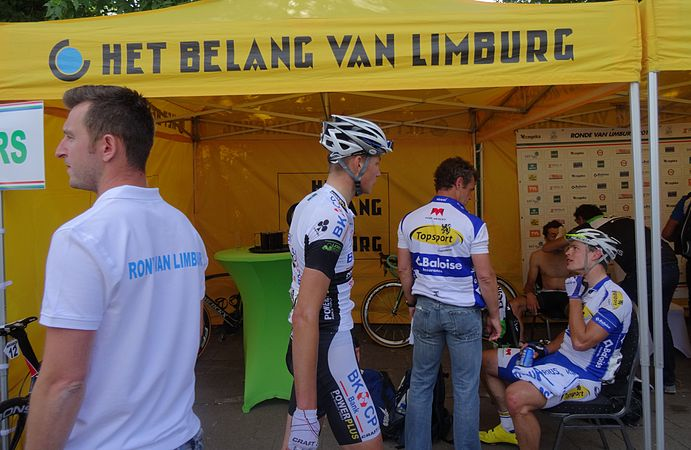 Tongeren - Ronde van Limburg, 15 juni 2014 (F11).JPG