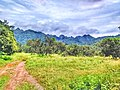 Tongphaphom 02Kanchanaburi.jpg