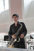 Tonspuren 2014 Sylvain Rifflet (08).jpg