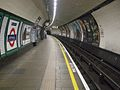 Tooting Bec stn southbound look north.JPG