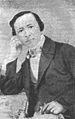 Topelius 1856.jpg