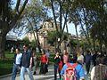 Topkapı Palace Turkey - panoramio - Ufuk Önen (2).jpg