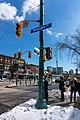 Toronto - panoramio (48).jpg