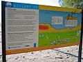 Toronto The Beach 1 (8437497117).jpg