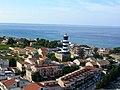 Torre Faro.JPG