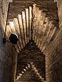 Torre de El Salvador 15062014 113253 01924.jpg
