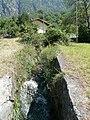 Torrent de Montjovet à Provaney (Montjovet).jpg