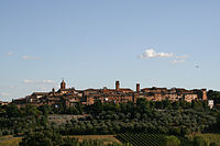 Torrita di Siena.jpg