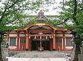 Tosa-Inari-Jinja-Haiden1.jpg