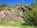 Totenstein-Steinbruch.jpg