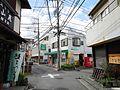 Totsukacho, Totsuka Ward, Yokohama, Kanagawa Prefecture 244-0003, Japan - panoramio - 運転太郎 (63).jpg