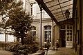 Toulouse - Faculté de Médecine Purpan - 20120711 (1).jpg