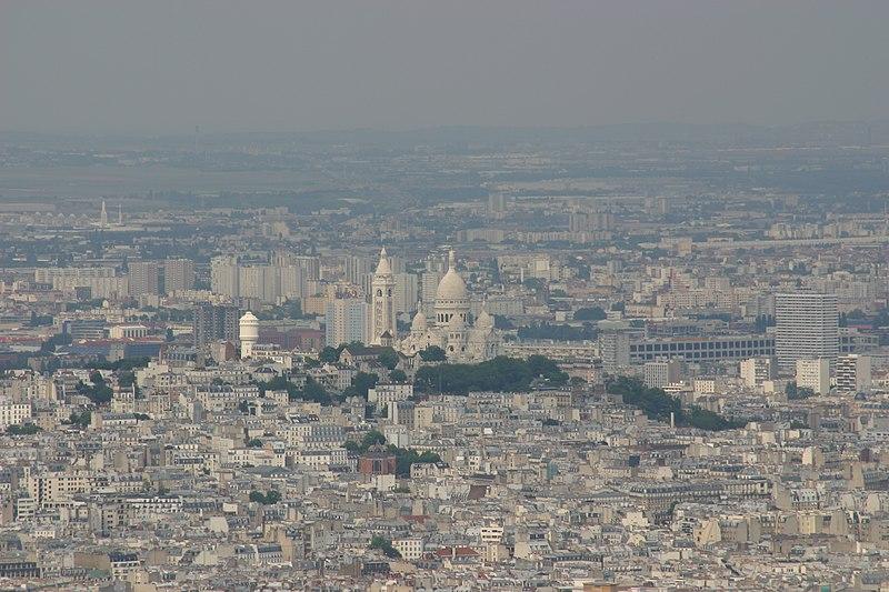 File:Tour Eiffel Sacre Coeur.JPG
