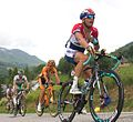 Tour de France 2013, johnny (14683110520).jpg