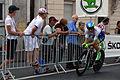 Tour de France 2014 (15426514986).jpg
