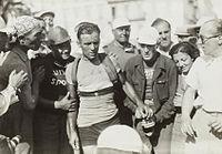 Tour de France de 1936 - 209.jpg