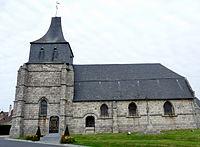 Tourville-sur-Arques.JPG