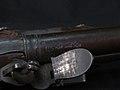 Tower Brown Bess Model Flintlock Musket-NMAH-AHB2015q037845.jpg