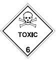 Toxic Placard.jpg