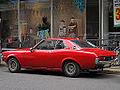 Toyota Celica ST Coupe 1977 (15954334822).jpg