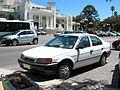 Toyota Tercel 1.5 XLi 1997 (14726702804).jpg