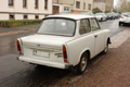 Trabant 601 in Chemnitz, 14.04.2019.png