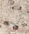 Tracé rue d'Enfer en 1857.jpg