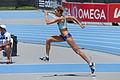 Track & Field - Adidas Grand Prix - Icahn Stadium - Blanka Vlasic (20145865063).jpg