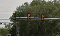 Traffic Light in Staunton, VA in Sep 2012.png