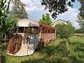 Train-tirso.jpg