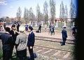 Train Station Pyatigorsk Hammond Slides.jpg