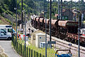 Train de travaux - Moulin-Galant - IMG 8176.JPG