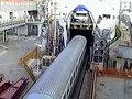 File:Train ferry - Villa San Giovanni (Battipaglia–Reggio di Calabria railway, Italy).webm