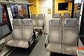 Train interior in Zermatt.jpg