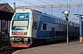Trainset EJ675-01 2016 G2.jpg