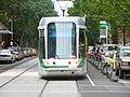 TramMelbourneRoute109.jpg