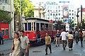 Tram Beyoglu 4701.jpg