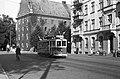 Tram in Malmö 1944.jpg